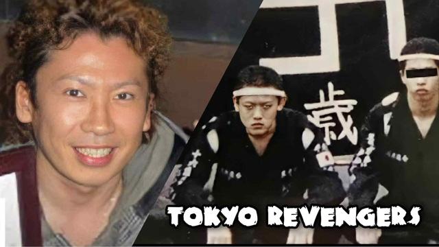 Tác giả Tokyo Revengers bị fan chỉ trích vì vẽ hình con gái quá hở hang trong chap 79, nổi tiếng quá cũng khổ - Ảnh 1.