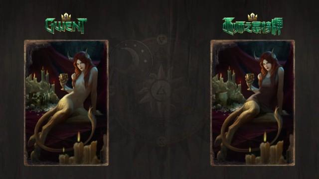 Những màn che chắn tâm hồn trong game nhạy cảm khiến người chơi cười té ghế - Ảnh 6.