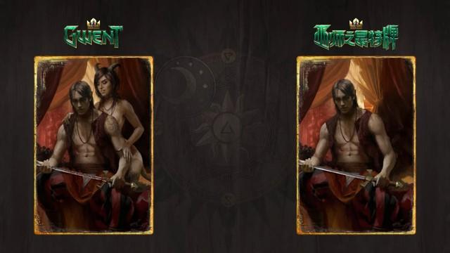 Những màn che chắn tâm hồn trong game nhạy cảm khiến người chơi cười té ghế - Ảnh 7.