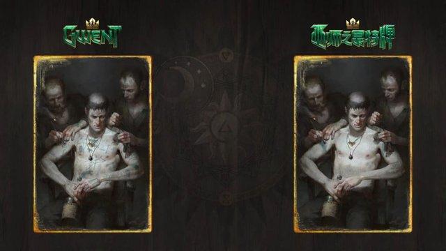 Những màn che chắn tâm hồn trong game nhạy cảm khiến người chơi cười té ghế - Ảnh 4.