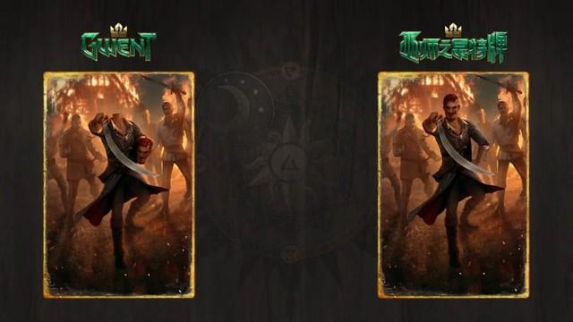Những màn che chắn tâm hồn trong game nhạy cảm khiến người chơi cười té ghế - Ảnh 3.