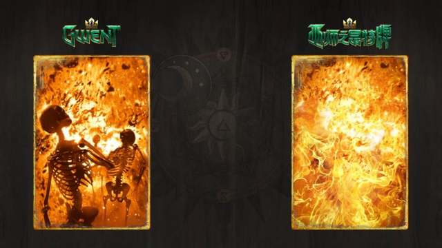 Những màn che chắn tâm hồn trong game nhạy cảm khiến người chơi cười té ghế - Ảnh 2.