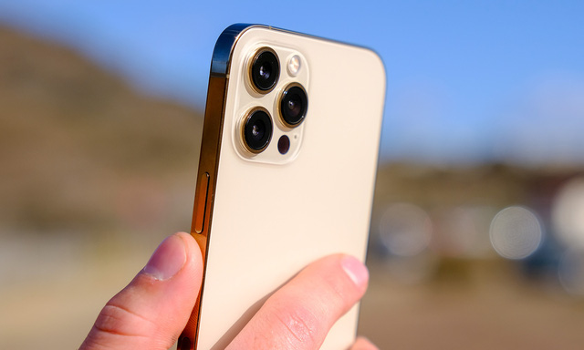 Sự kiện Landing cực cháy nhận ngay iPhone 12 Pro max cùng Tam Quốc Ca Ca: Chiều game thủ đến hư là có thật! - Ảnh 4.