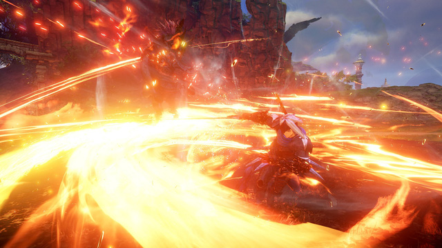 Review Tales of Arise Photo-2-1632302210534542585138