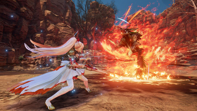 Review Tales of Arise Photo-3-1632302211043238726168