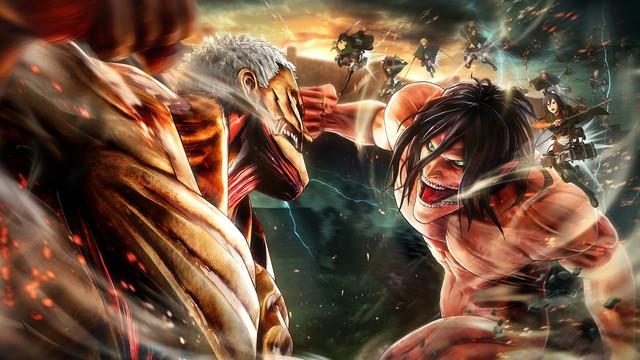 """Jujutsu Kaisen và những tựa anime """"dark fantasy"""" khiến bạn rùng mình Anh-2-16323977224311837219014"""