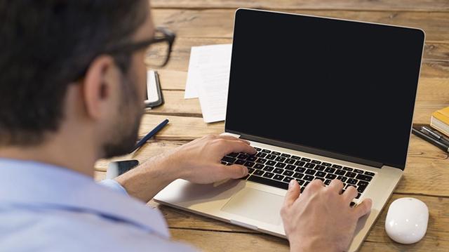 Có thực là máy tính sẽ dễ bị hỏng nếu để lâu không sử dụng? - Ảnh 2.