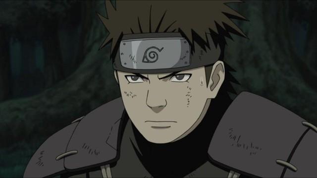 Naruto: Cái chết của cụ nhị Tobirama xảy ra như thế nào trong Đại chiến ninja lần thứ nhất? - Ảnh 2.