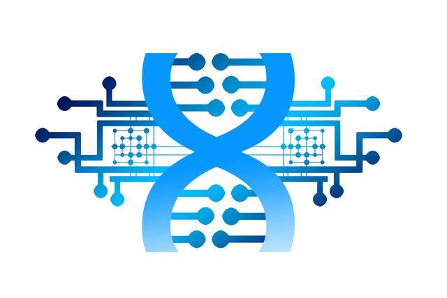 Các nhà khoa học đã chế tạo thành công CPU bằng các phân tử DNA - Ảnh 3.