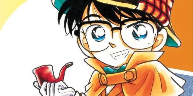 Top manga có doanh thu cao nhất -16324199696271659442983