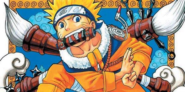 Top manga có doanh thu cao nhất -1632419969640513592303