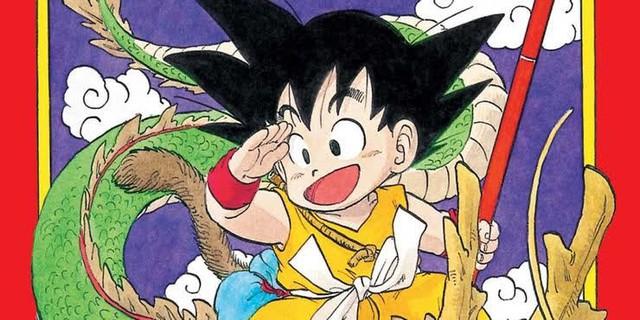 Top manga có doanh thu cao nhất -1632419969671707290602