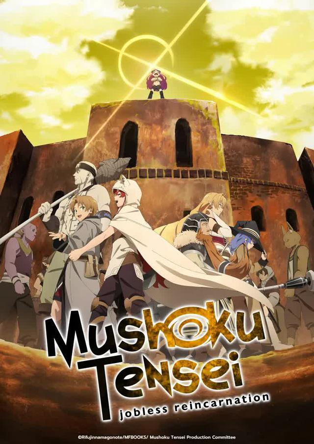 Top 5 anime Isekai sắp ra mắt 2021 -1632465794161648921719