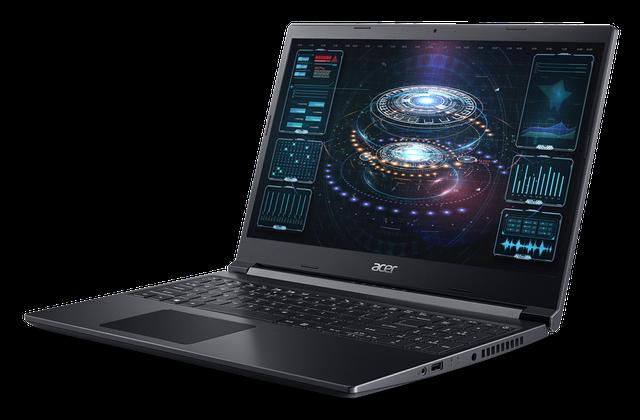 Thoả sức chiến game tại nhà với bộ ba laptop gaming Acer - Ảnh 3.