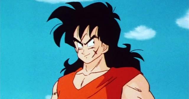 Dragon Ball Z Yamcha được biết đến là một nhân vật thất bại trong các trận chiến đấu Anh-0-16324652172171473492303