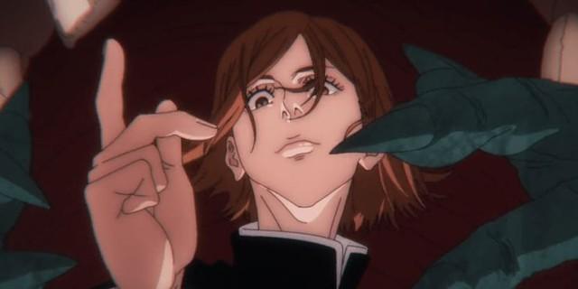Jujutsu Kaisen: Những sự thật bất ngờ về Nobara Kugisaki, cô nàng ngầu bá cháy trong thế giới Chú thuật sư - Ảnh 4.