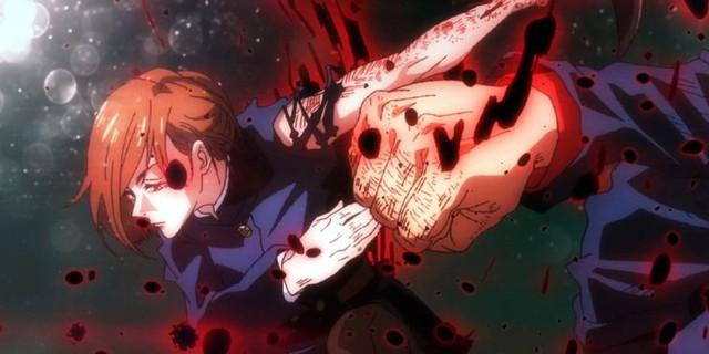 Jujutsu Kaisen: Những sự thật bất ngờ về Nobara Kugisaki, cô nàng ngầu bá cháy trong thế giới Chú thuật sư - Ảnh 5.