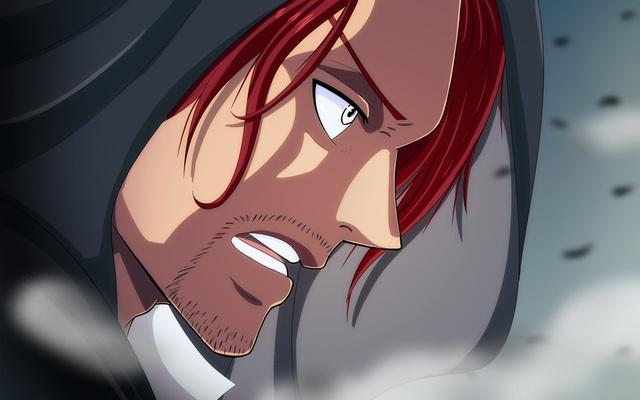 Top 7 bí mật cần được giải đáp sau arc Wano, liệu Oda có bốc phét về việc One Piece sẽ kết thúc sau 5 năm nữa? - Ảnh 3.