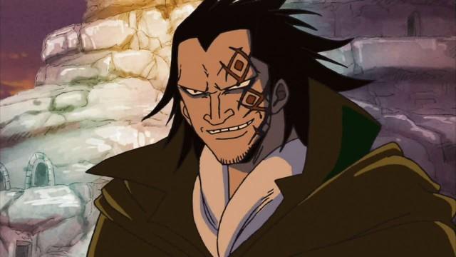 Top 7 bí mật cần được giải đáp sau arc Wano, liệu Oda có bốc phét về việc One Piece sẽ kết thúc sau 5 năm nữa? - Ảnh 6.