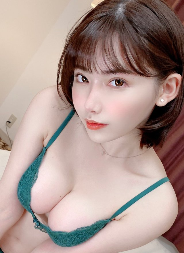 Chia sẻ lên fanpage video ghép siêu đỉnh của fan Việt về Eimi Fukada Photo-1-1632465351691137494461