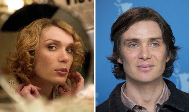 14 diễn viên đã thể hiện xuất sắc giới tính đối lập trong phim Photo-1-16324705876261278244961