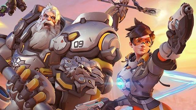 """Thảm họa tiếp tục giáng xuống Blizzard, """"cha đẻ"""" Overwatch 2 rời công ty - Ảnh 1."""