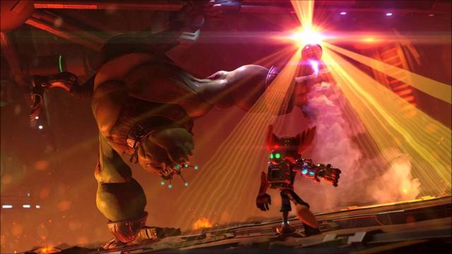 Những vũ khí chẳng giống ai trong game Photo-1-16325175589731705203013