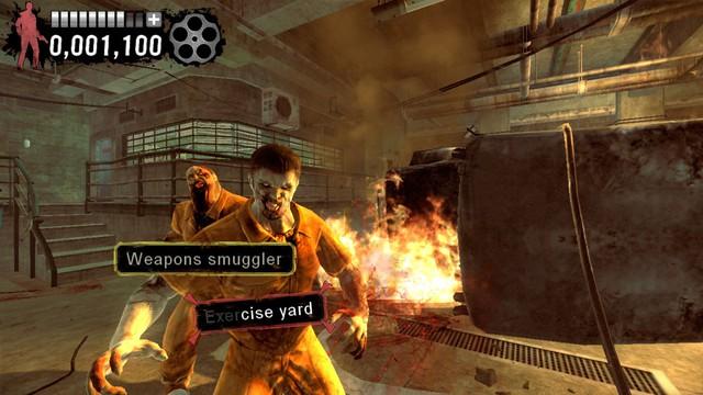 Những vũ khí chẳng giống ai trong game Photo-1-1632517775245140388708