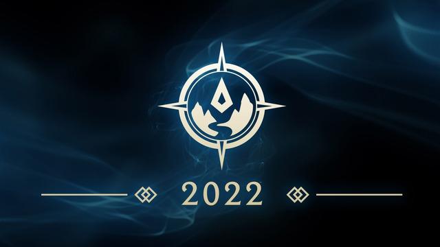 LMHT: Riot nhá hàng loạt trang bị mới cho Tiền Mùa Giải 2022, Sát thủ có thêm item giảm hồi chiêu cực mạnh - Ảnh 1.