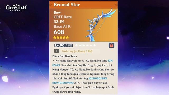Kokomi trở thành nhân vật giới hạn có doanh thu tệ nhất lịch sử Genshin Impact, nguyên nhân do đâu? - Ảnh 8.