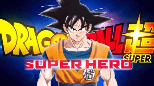 Fan nóng lòng chờ đợi spoil mới của movie Dragon Ball Super Photo-1-16325801480561968807212