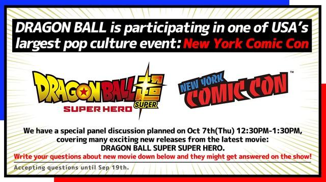 Fan nóng lòng chờ đợi spoil mới của movie Dragon Ball Super Photo-1-16325801490391262777483