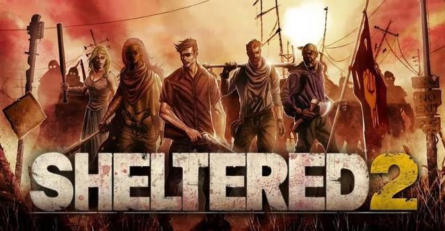 [Review] Sheltered 2: Thử thách khó nhằn và đầy thú vị trong thế giới hậu tận thế - Ảnh 1.