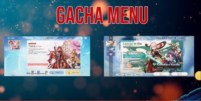 So sánh Genshin Impact và phiên bản nhái rẻ tiền The Legend of Neverland - Ảnh 11.