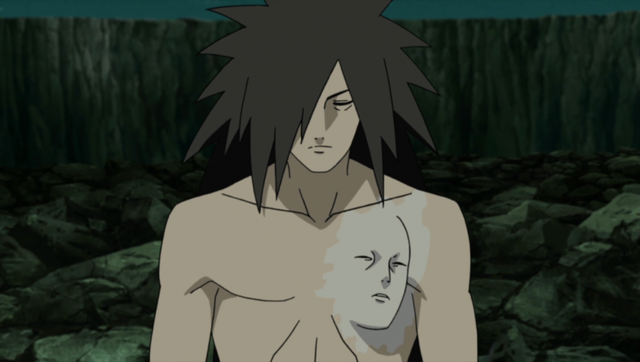 9 nhân vật từng tấn công Hokage trong Naruto và Boruto, đúng là kẻ mạnh thì thường làm liều - Ảnh 1.
