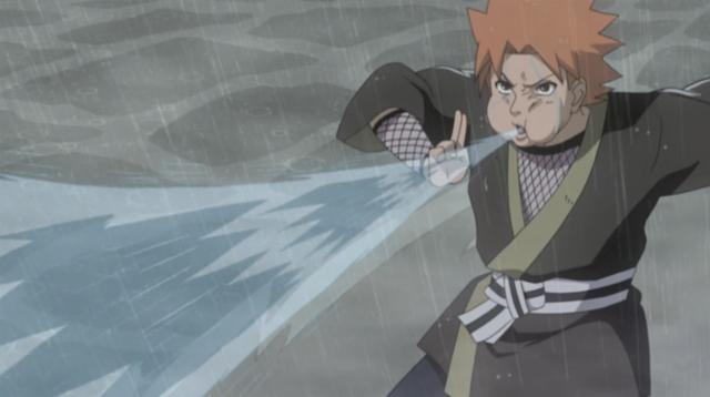 Naruto: Lý do các nhân vật tham gia Akatsuki, riêng trường hợp của Itachi là đặc biệt nhất - Ảnh 1.