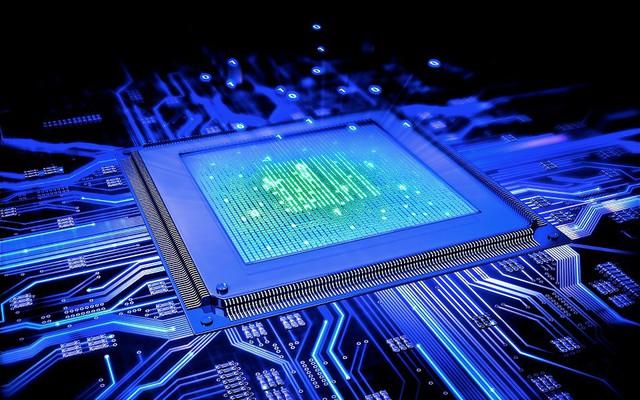 Tìm hiểu nguyên nhân vì sao CPU lại được làm từ cát - Ảnh 4.