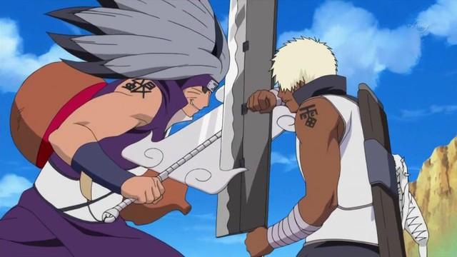 9 nhân vật từng tấn công Hokage trong Naruto và Boruto, đúng là kẻ mạnh thì thường làm liều - Ảnh 4.