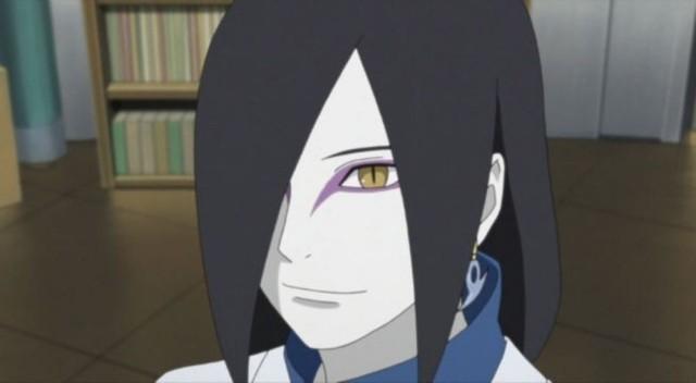 Naruto: Lý do các nhân vật tham gia Akatsuki, riêng trường hợp của Itachi là đặc biệt nhất - Ảnh 5.