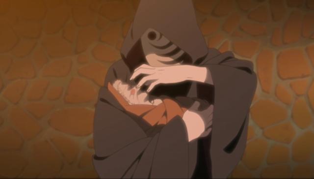 9 nhân vật từng tấn công Hokage trong Naruto và Boruto, đúng là kẻ mạnh thì thường làm liều - Ảnh 6.