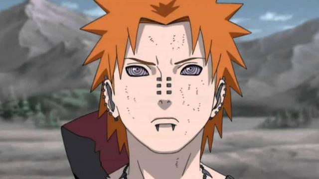 9 nhân vật từng tấn công Hokage trong Naruto và Boruto, đúng là kẻ mạnh thì thường làm liều - Ảnh 7.