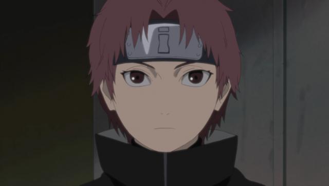 Naruto: Lý do các nhân vật tham gia Akatsuki, riêng trường hợp của Itachi là đặc biệt nhất - Ảnh 8.