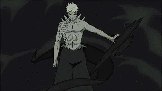 Naruto: Lý do các nhân vật tham gia Akatsuki, riêng trường hợp của Itachi là đặc biệt nhất - Ảnh 9.