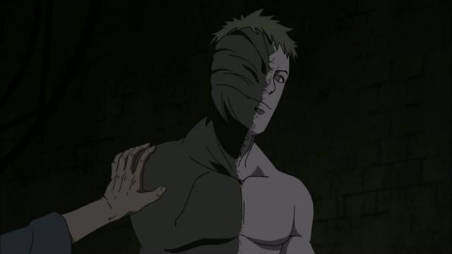 Naruto: Lý do các nhân vật tham gia Akatsuki, riêng trường hợp của Itachi là đặc biệt nhất - Ảnh 10.