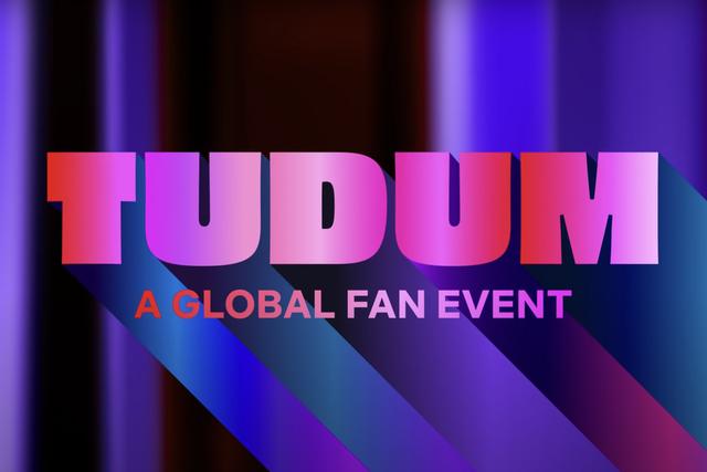 Có gì hấp dẫn từ Tudum dành cho người hâm mộ Netflix? - Ảnh 2.
