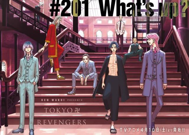 Top 7 anime mùa hè 2021 được khán giả Việt yêu thích Tu7-16327318348471720140877