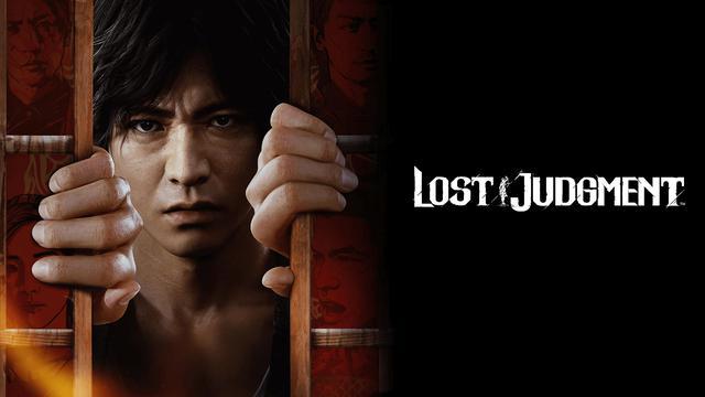 Review Lost Judgment: Hậu bản hoàn hảo của một tựa game đỉnh cao - Ảnh 1.