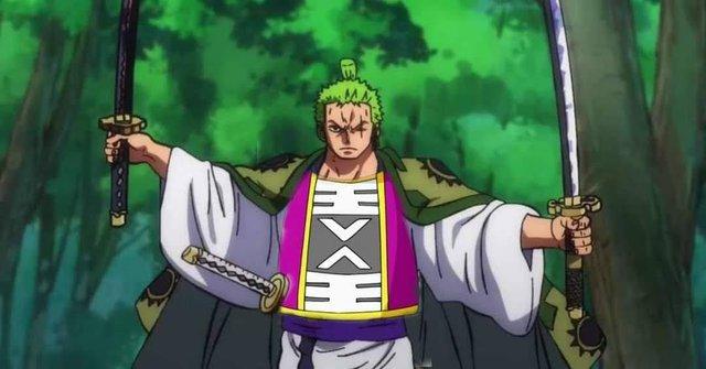 Các fan One Piece bất ngờ gọi tên nhân vật này trong One Punch Man sau khi King Hỏa Hoạn bị phá vỡ mặt nạ - Ảnh 5.