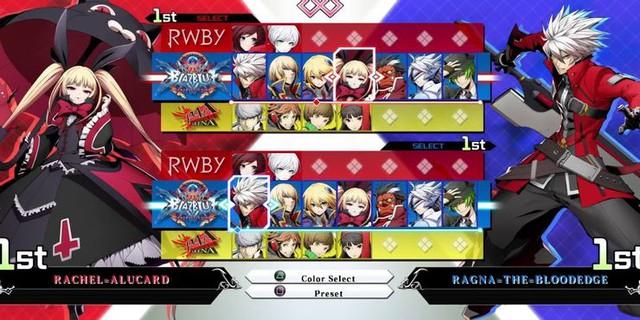 """Các tựa game đối kháng """"ăn theo"""" anime kinh điển, Dragon Ball và One Piece thắng lớn (P.1) - Ảnh 6."""