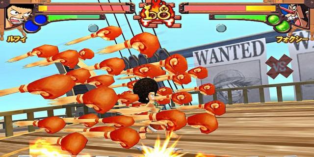 game đối kháng anime kinh điển, Dragon Ball và One Piece thắng lớn One-piece-grand-battle-rush-special-attack-16329225186732088517036